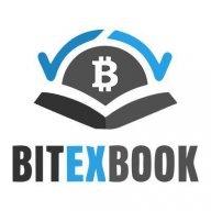 Support Bitexbook