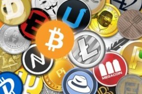 BlockCoins