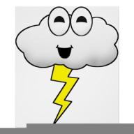 thunderstorm27