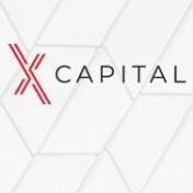 X-capital
