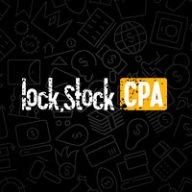 LockStockCPA