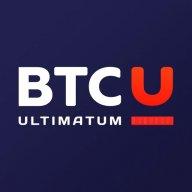 BTCU_ULTIMATE