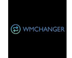 WMCHANGER.NET